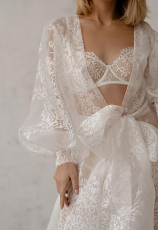 bride to be robe, bride robe lace, bride robes
