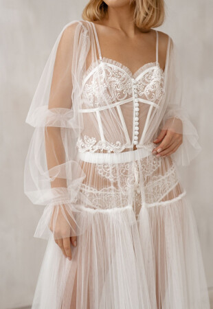 wedding robes for bride, bride getting ready robe, robes for brides