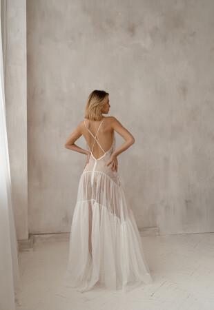 sexy honeymoon outfits, sexy honeymoon wear, wedding nightgown