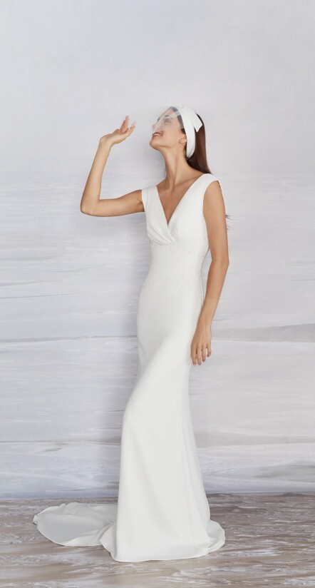 courthouse wedding dress, dress for a wedding party, civil wedding dresses