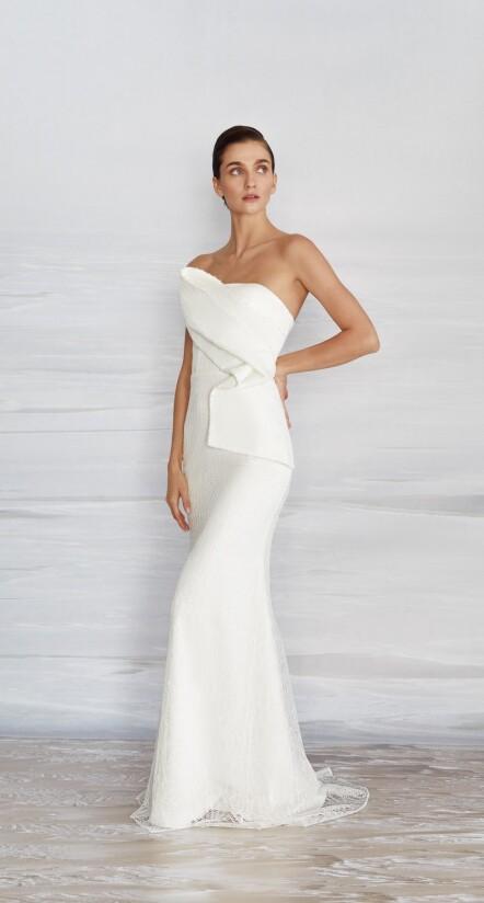 simple dresses for wedding, formal dress wedding, petite formal dresses for wedding