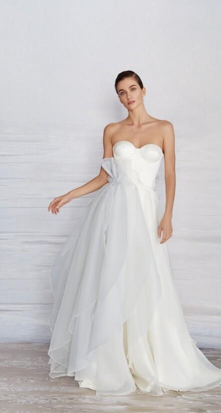 aline wedding dress, wedding beach dresses, designer wedding dresses
