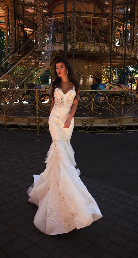 mermaid dress wedding, wedding dresses mermaid, wedding dresses for the beach