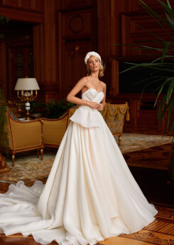 wedding dresses aline, off the shoulder wedding dress, wedding dresses classic