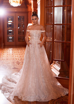 lace wedding dress, wedding dresses aline, sparkles wedding dresses
