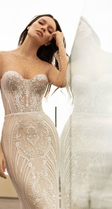 princess wedding dress, bohemian dresses wedding, off the shoulder wedding dress