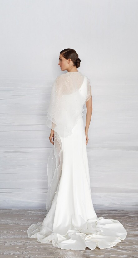 wedding dresses organza, summer wedding dresses, reception dresses for weddings