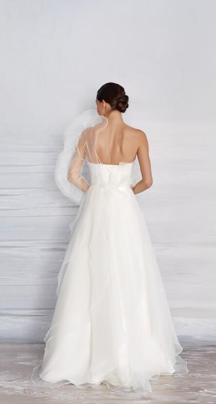 off the shoulder wedding dresses, bride wedding dress, wedding dresses designers