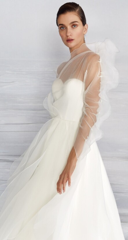 wedding dresses organza, wedding dresses simple, petite formal dresses for wedding
