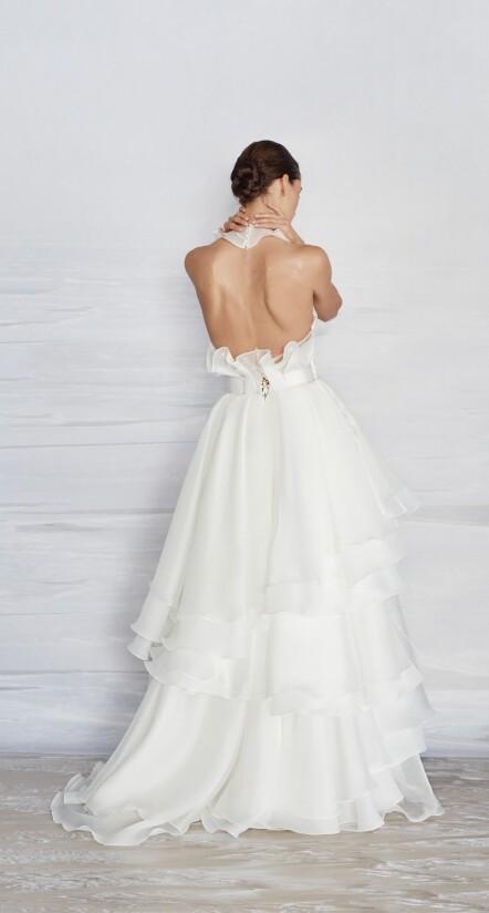 off the shoulder wedding dresses, bride wedding dress, dress wedding reception