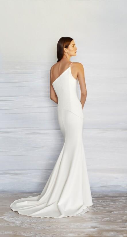 wedding dresses sleeveless, formal dresses weddings, non traditional wedding dresses