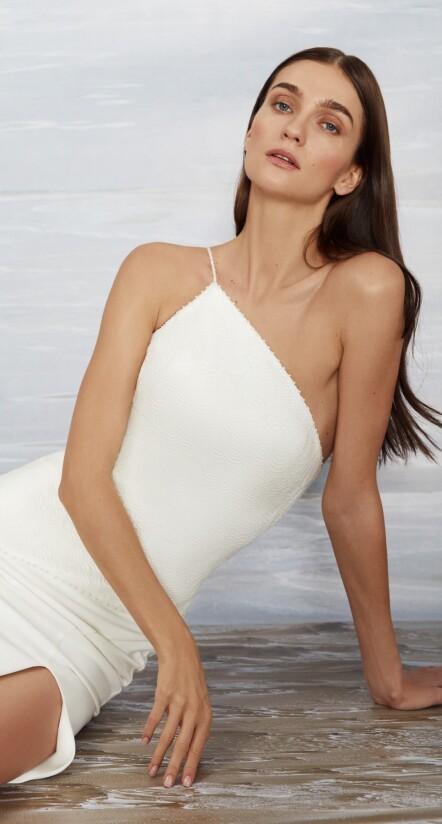 simple dresses for wedding, reception dresses for weddings, petite formal dresses for wedding