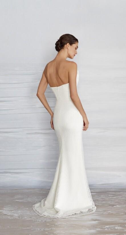off the shoulder wedding dress, dresses for wedding reception, wedding dress for beach