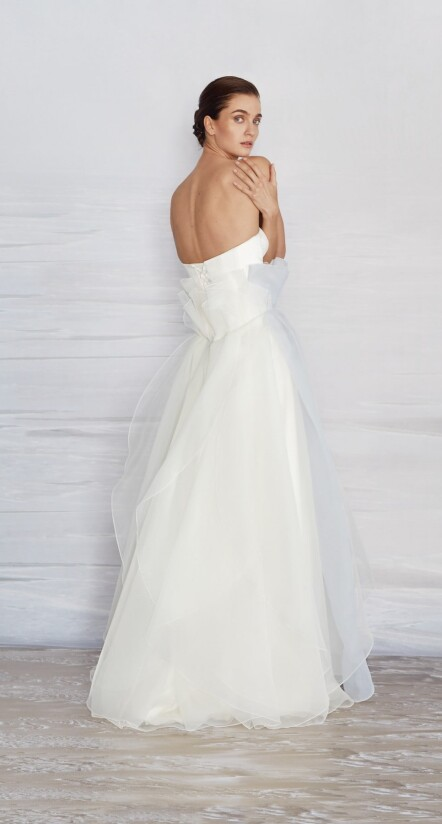 off the shoulder wedding dress, bride wedding dress, dress wedding reception